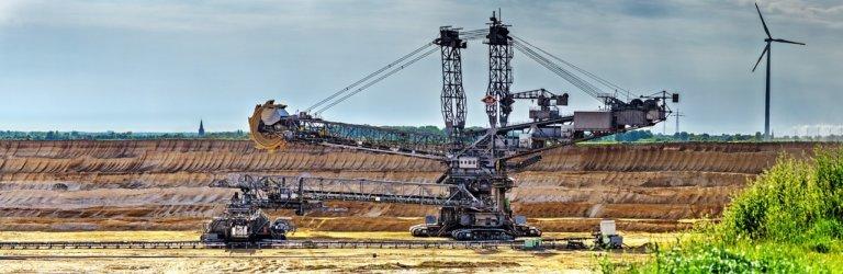 Read more about the article Industria metallurgica, quali azioni scegliere