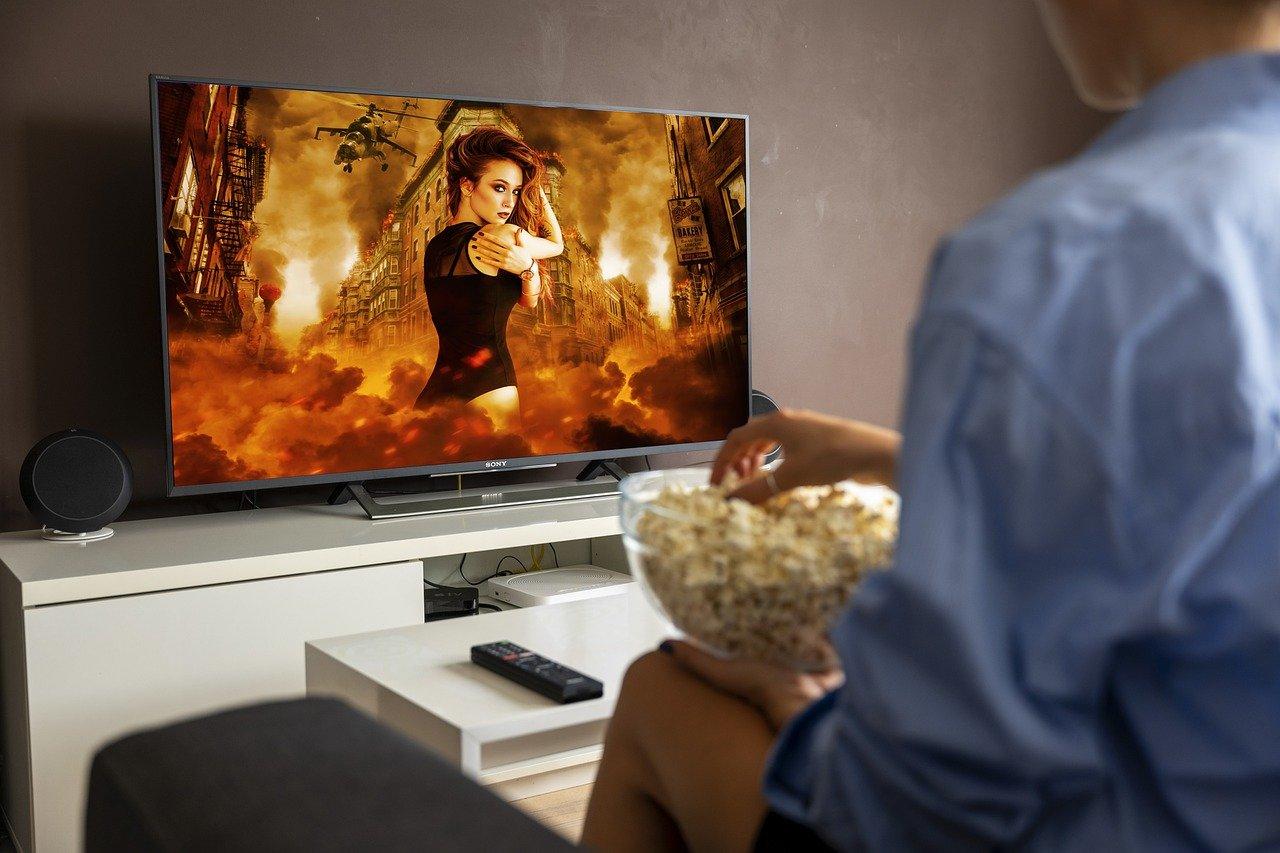 Read more about the article Azioni del mondo dei Media, come investire sull'Entertainment