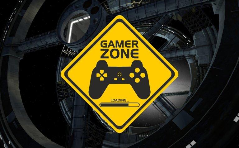 Read more about the article Azioni delle aziende dei Videogiochi, come investire su Fifa e sugli eSports