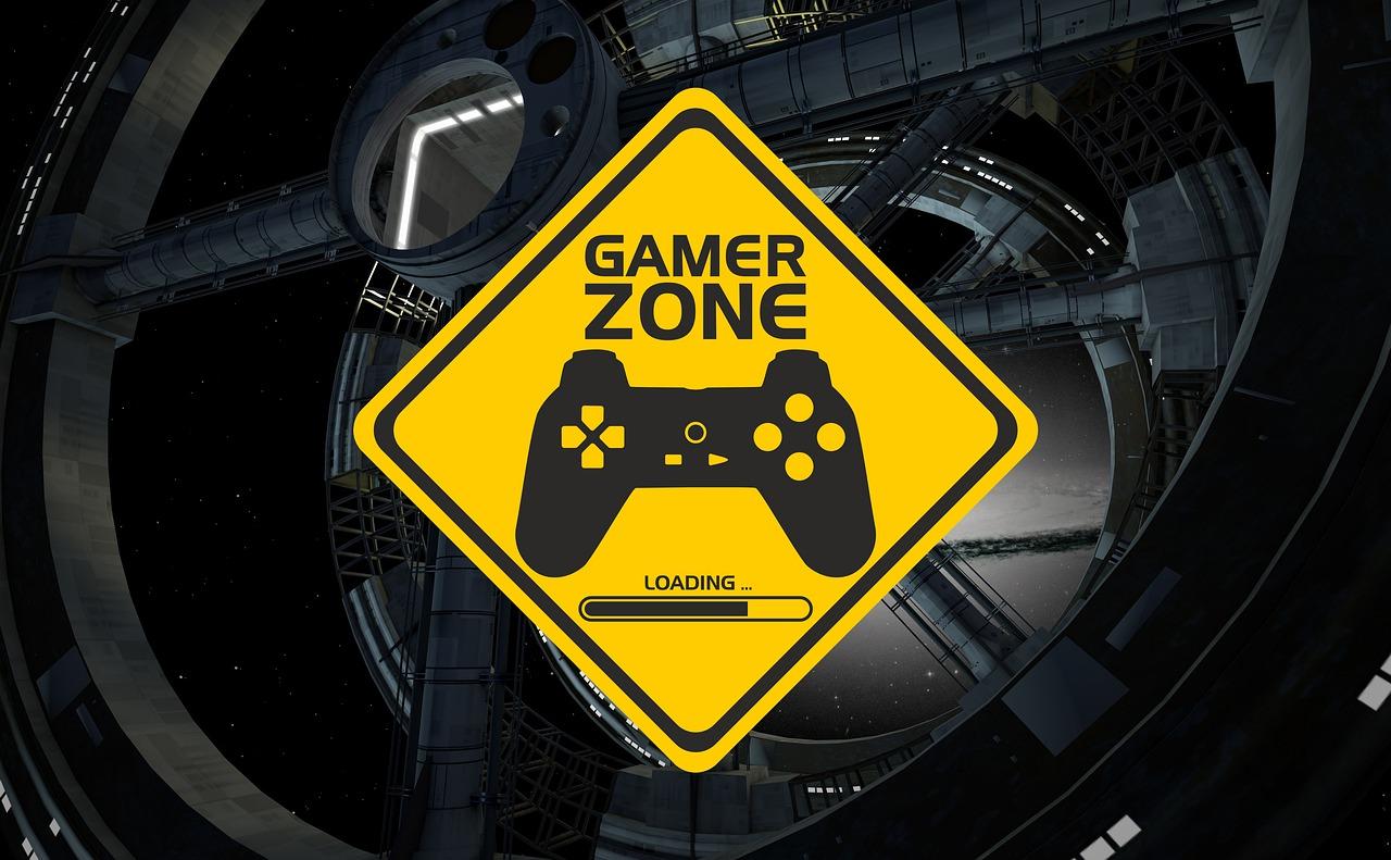 Azioni delle aziende dei Videogiochi, come investire su Fifa e sugli eSports