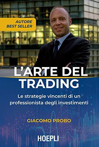 Arte del Trading
