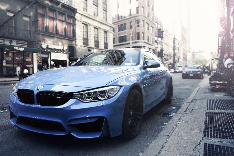 Vendite di auto nel 2020 in Europa suddivise per Brand
