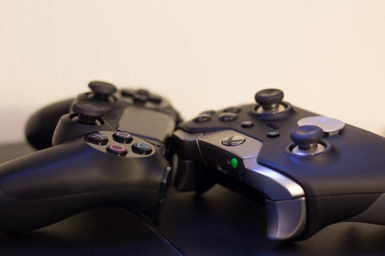 Read more about the article GameStop è una bolla?