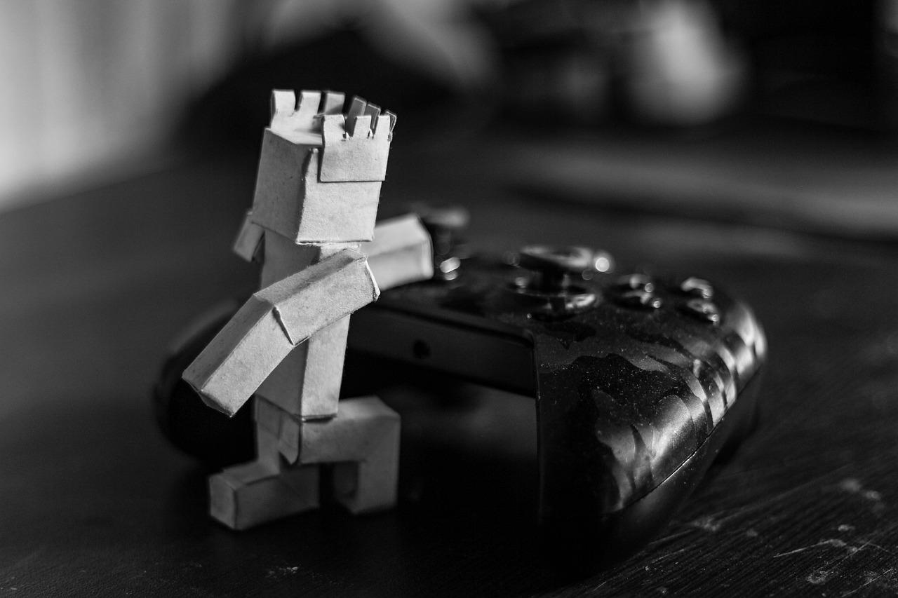 GameStop e tutti gli short squeeze