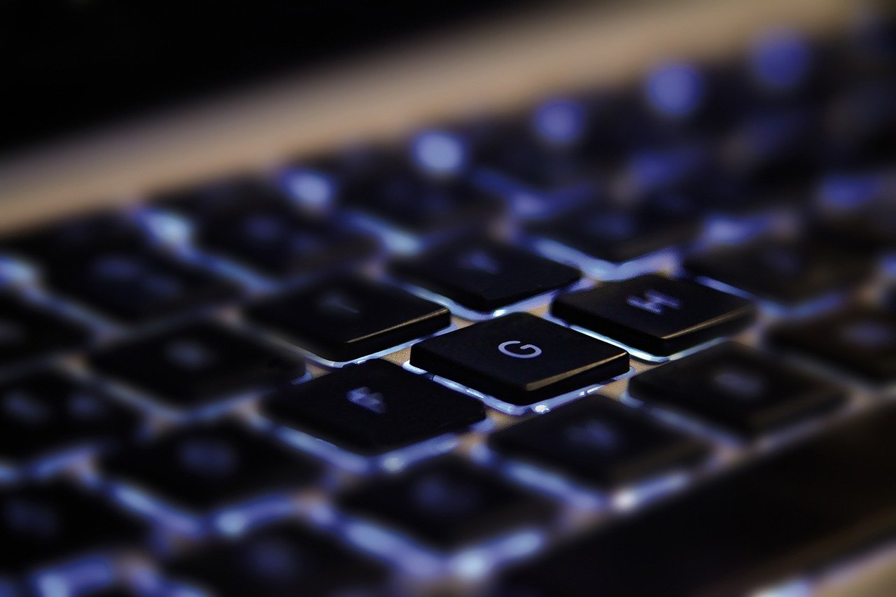 Azioni Information Technology, come e quali scegliere