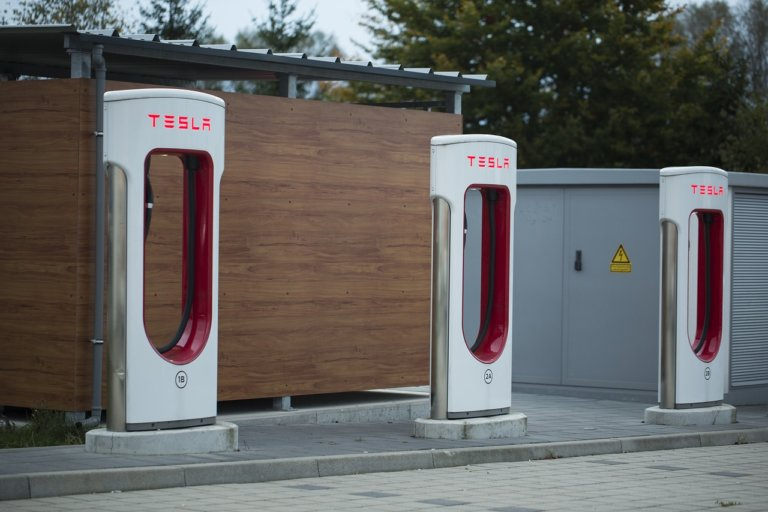 Tesla è una bolla finanziaria