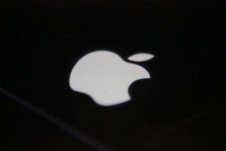 Apple nel mercato auto con Kia