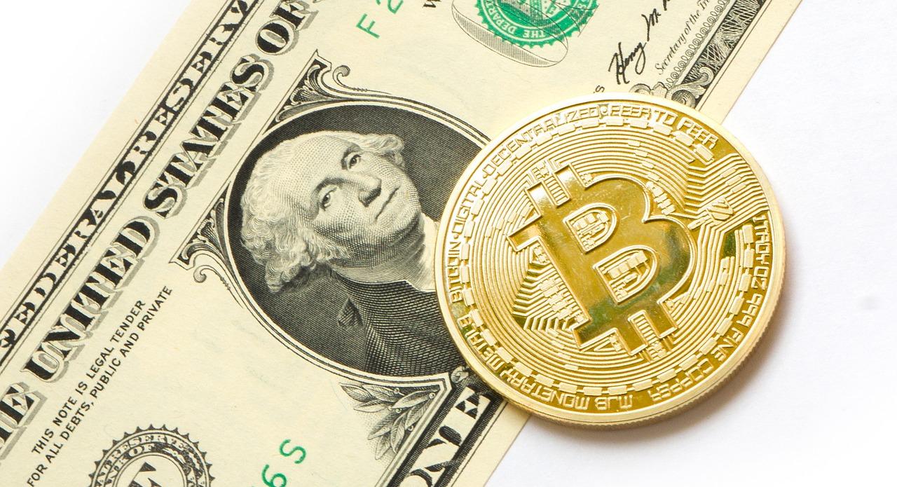 Il Bitcoin arriverà a 400 mila dollari secondo Ark Invest