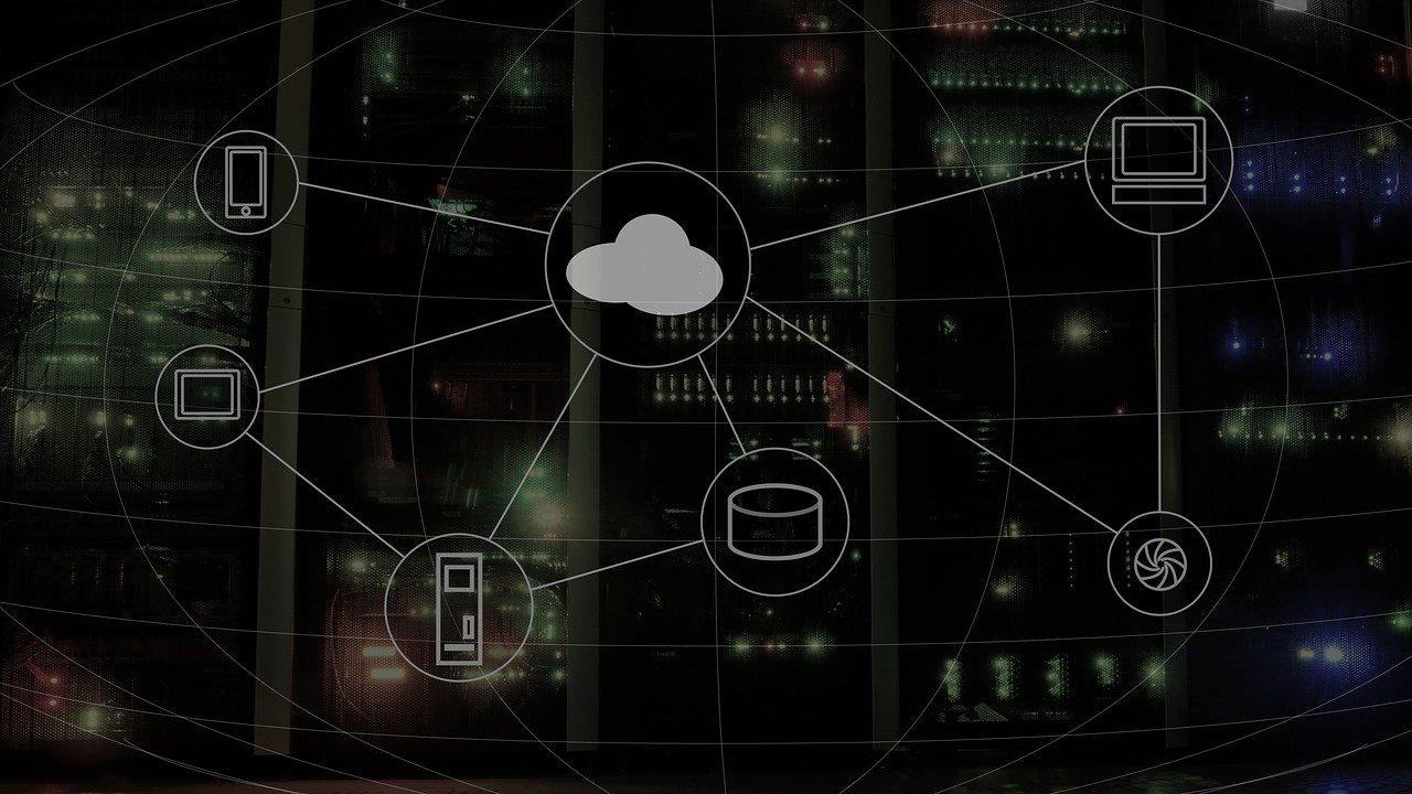 Investire nelle azioni di cloud computing
