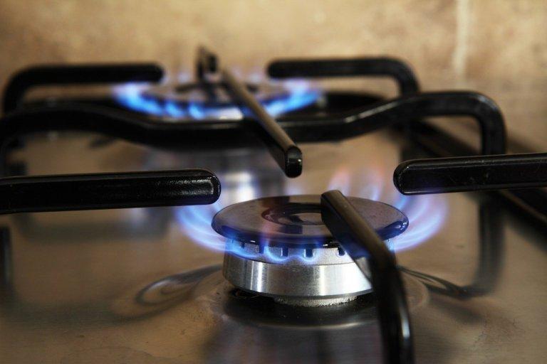 Le azioni per investire nel Gas Naturale