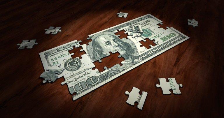 Posizioni short e dividendo, cosa succede?