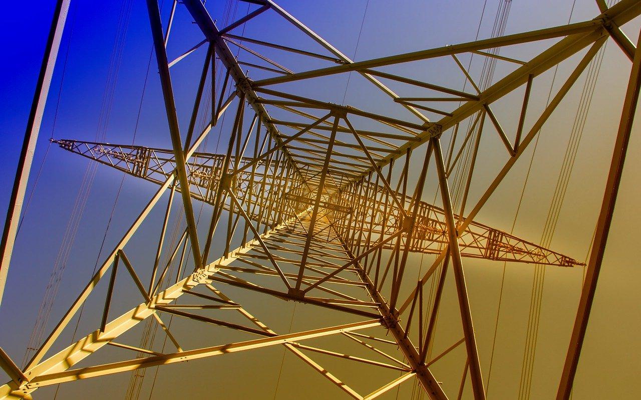 Investire in azioni del settore elettricità