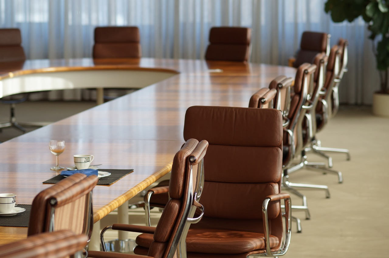 In Atlantia 2 azionisti decidono per tutti