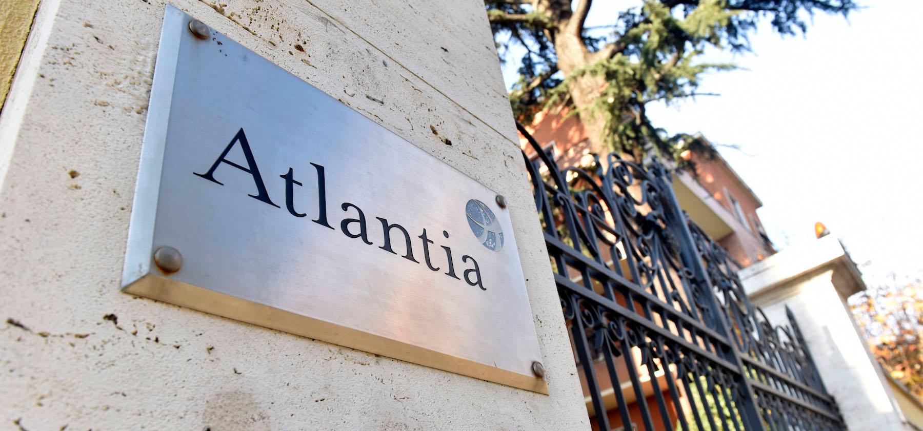 Read more about the article In Atlantia sempre meno Benetton