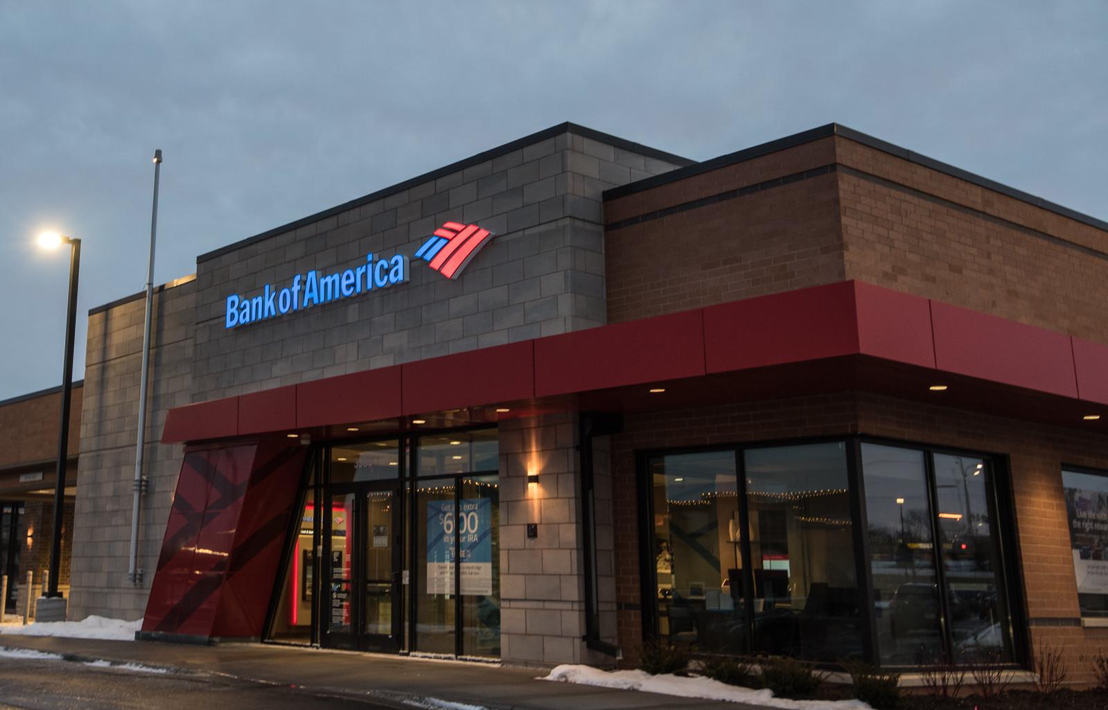 Azioni per investire nella ripresa post Covid secondo Bank of America