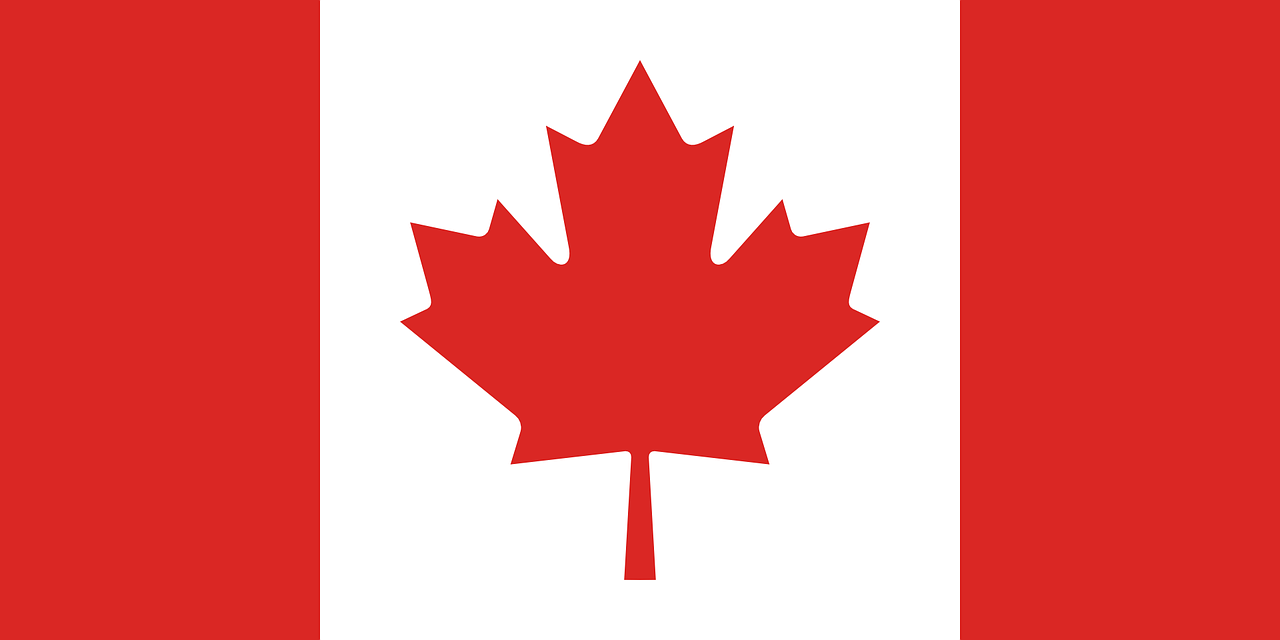 Le azioni delle aziende più grandi del Canada