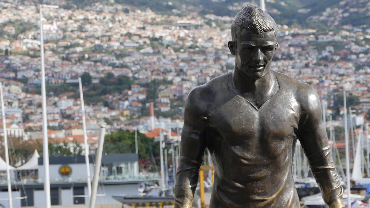 La Juventus e il futuro senza Cristiano Ronaldo