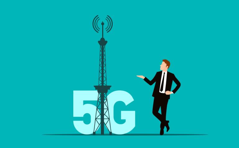 Read more about the article Investire nel 5G, quali azioni scegliere