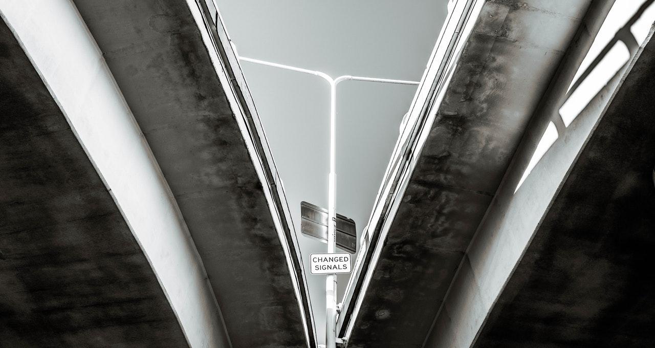 Perché con Autostrade non si va a scorporo totale da Atlantia?