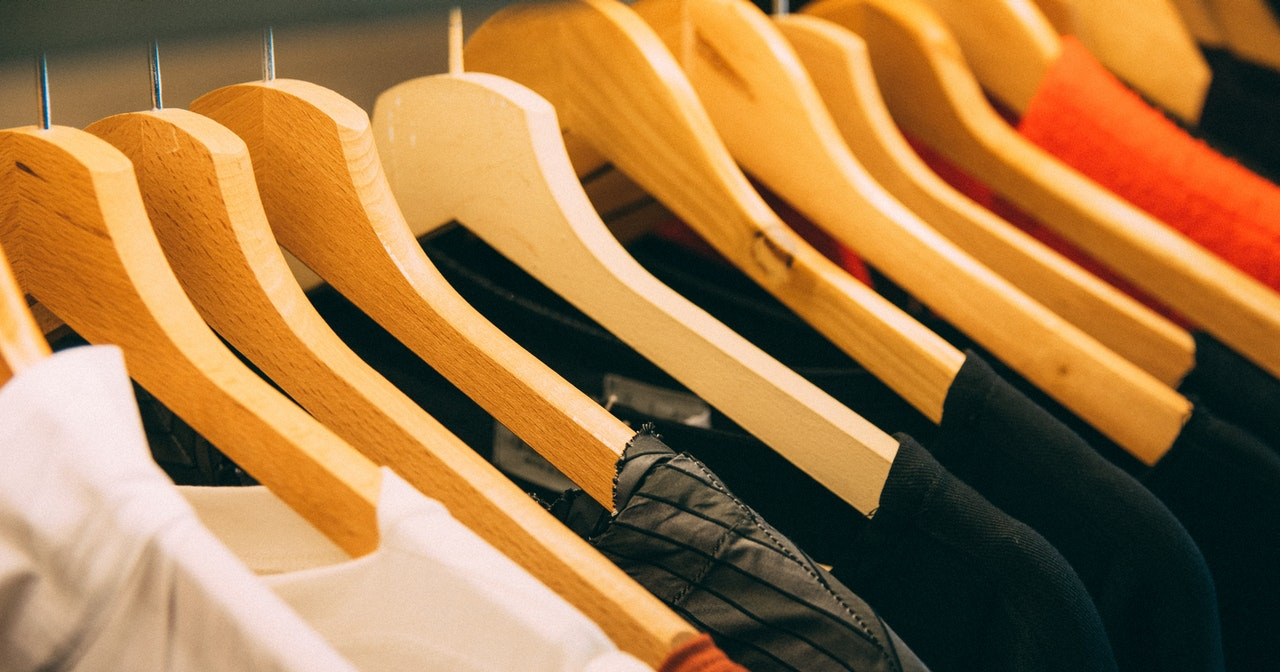 Azioni della Moda, come investire nel mercato dell'abbigliamento