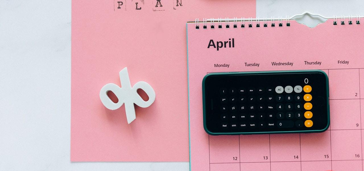 Calendario dei prossimi rilasci utili