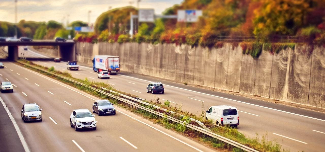 ACS piomba sulla trattativa per Autostrade per l'Italia