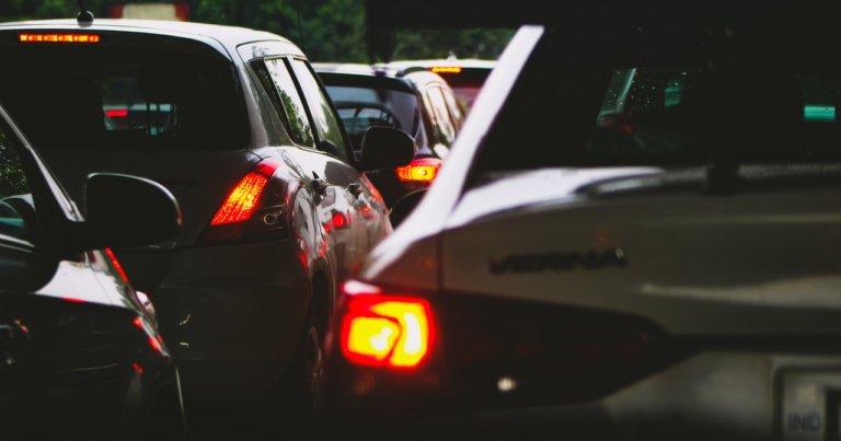 Le azioni da comprare nel settore auto