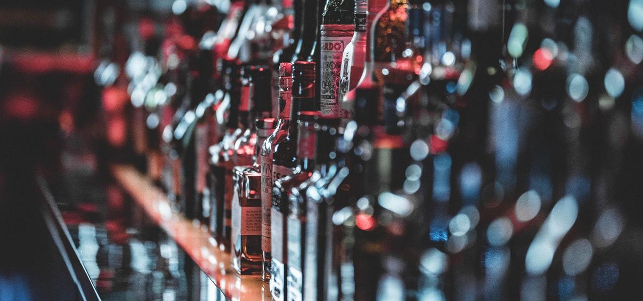 Read more about the article Le 10 aziende, del mercato delle bevande, più grandi al mondo