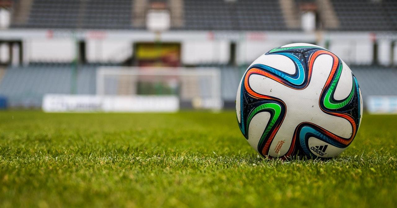 Le 20 società di calcio a maggior valore in Europa