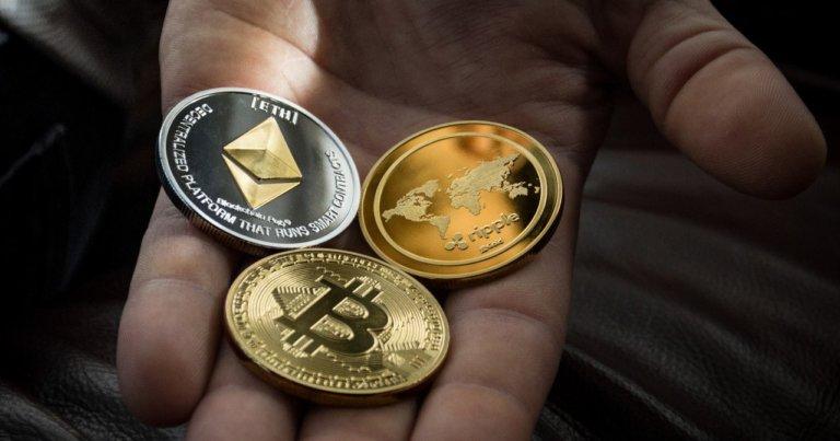 Read more about the article Coinbase sbarca a Wall Street ma non è una IPO