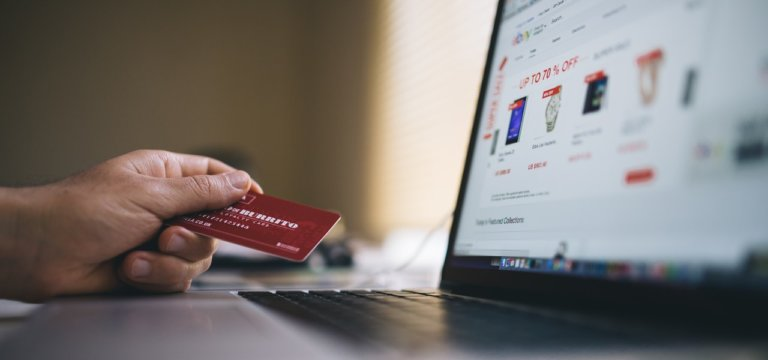 Azioni degli E-Commerce, come investire sulle vendite online