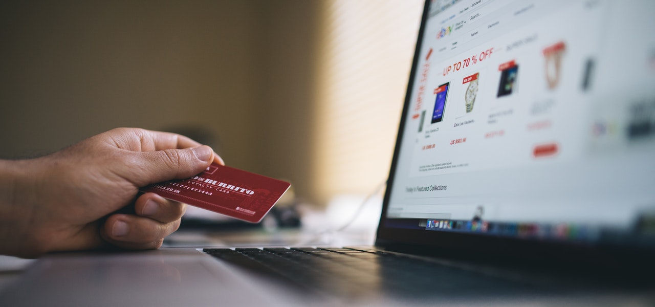 Read more about the article Azioni degli E-Commerce, come investire sulle vendite online