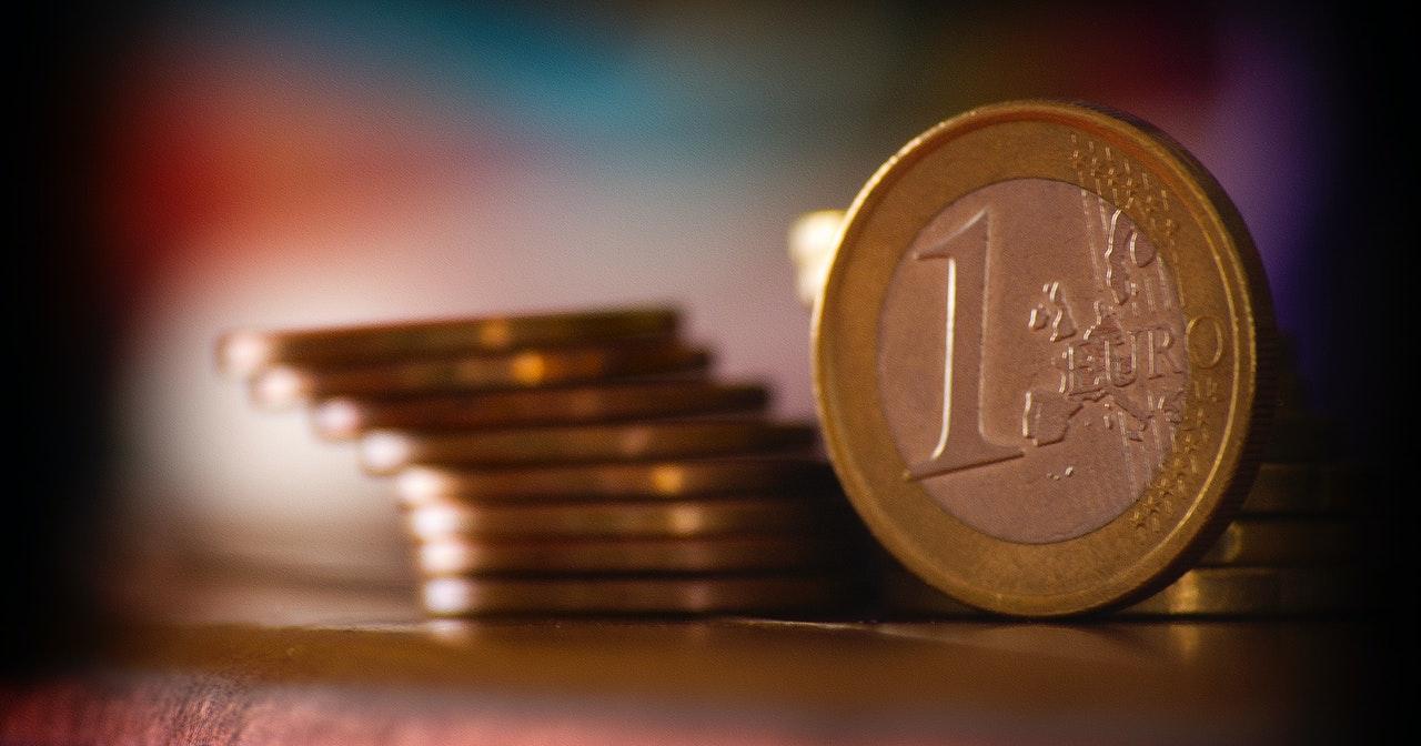 Lo scandalo della Banca Romana e l'euro