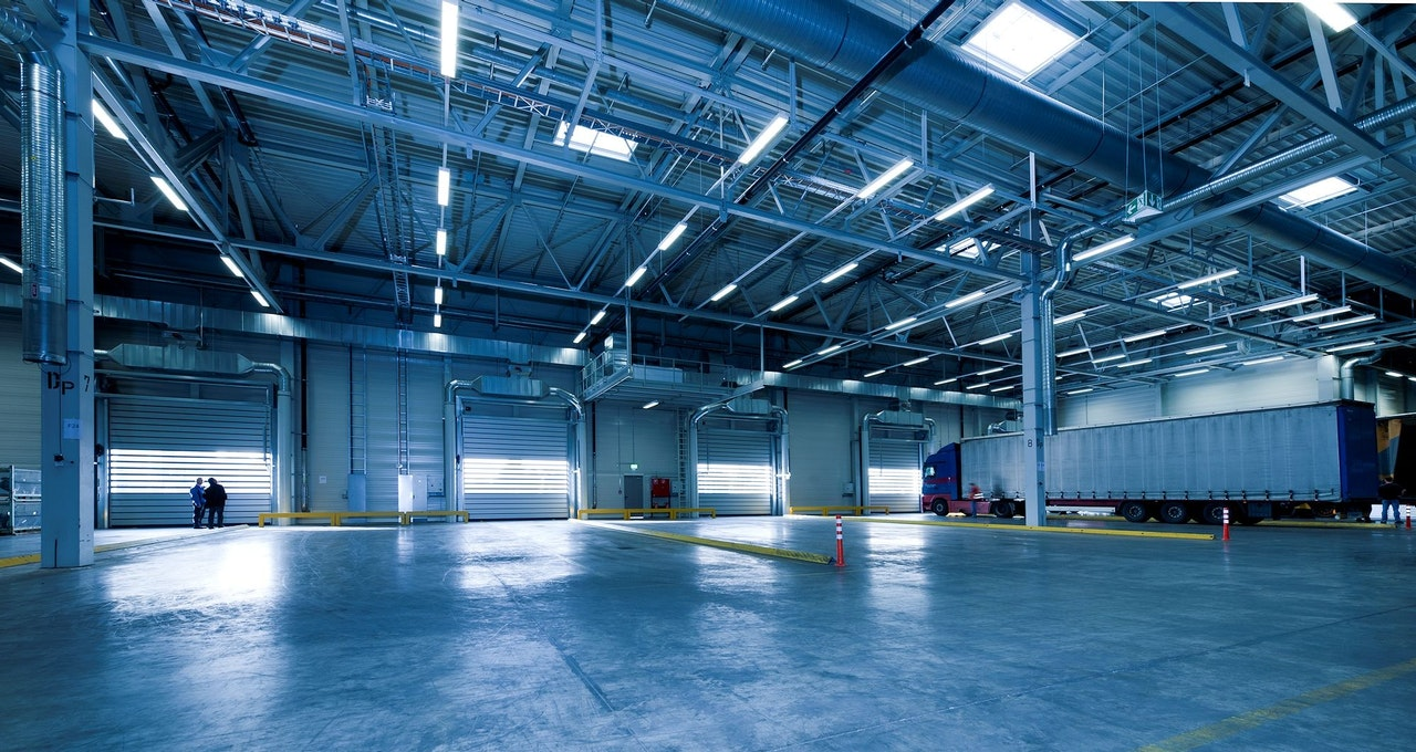 Read more about the article Investire in azioni industriali