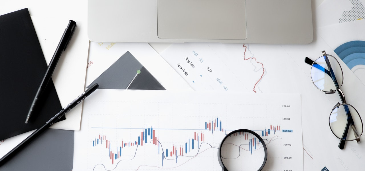 Read more about the article Pullback nel trading
