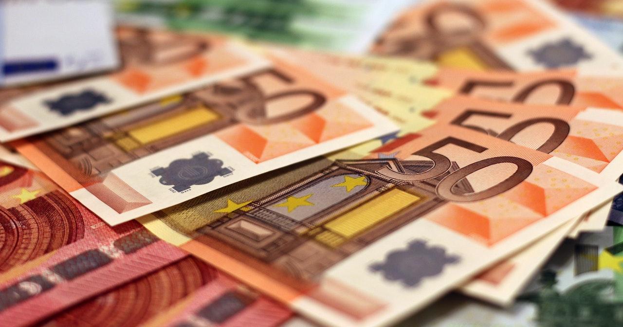 Read more about the article Goldman Sachs dà i target price al risparmio gestito italiano