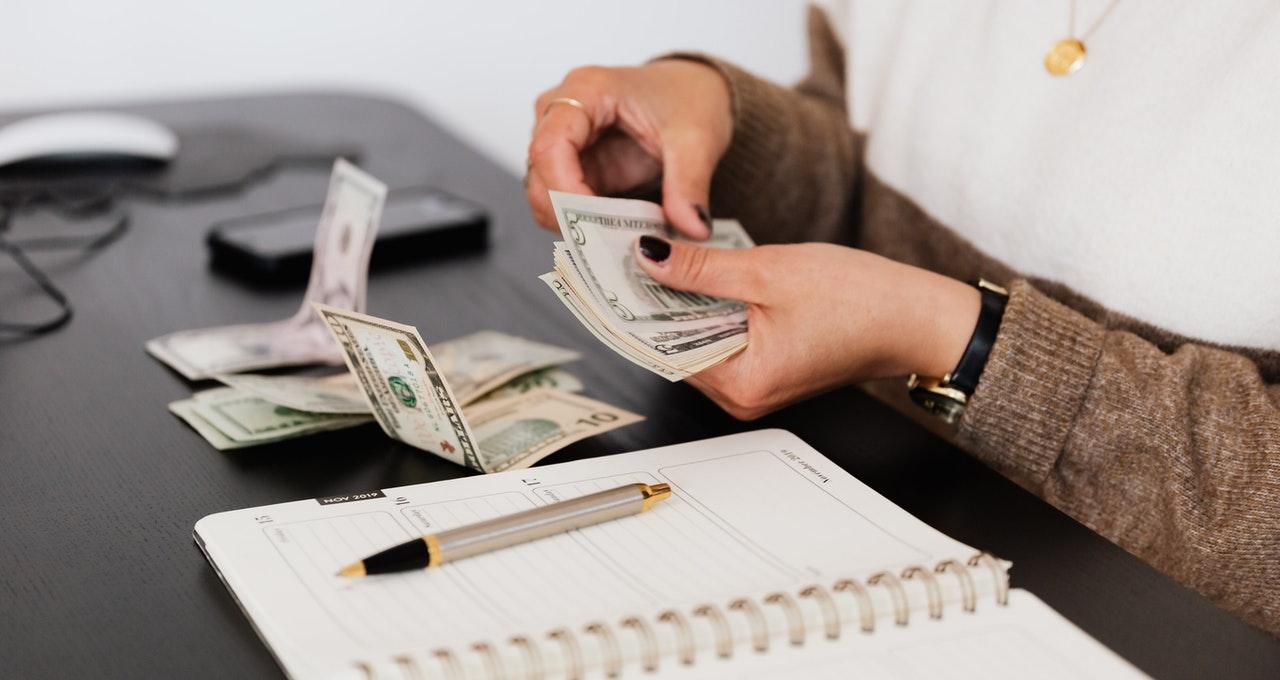 Read more about the article Certificati Cash Collect, cosa sono e come funzionano