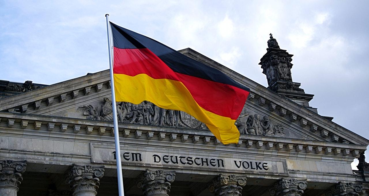 Le 50 aziende più grandi in Germania
