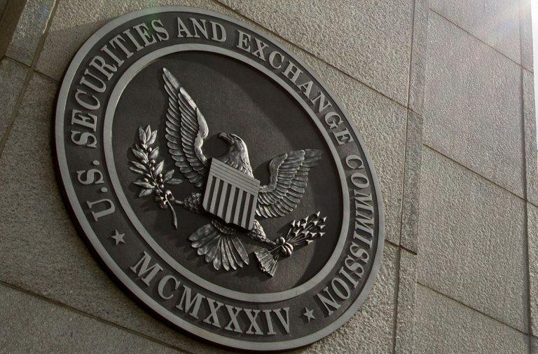 Read more about the article 8-K, 10-K e 10-Q, la differenza dei form della SEC