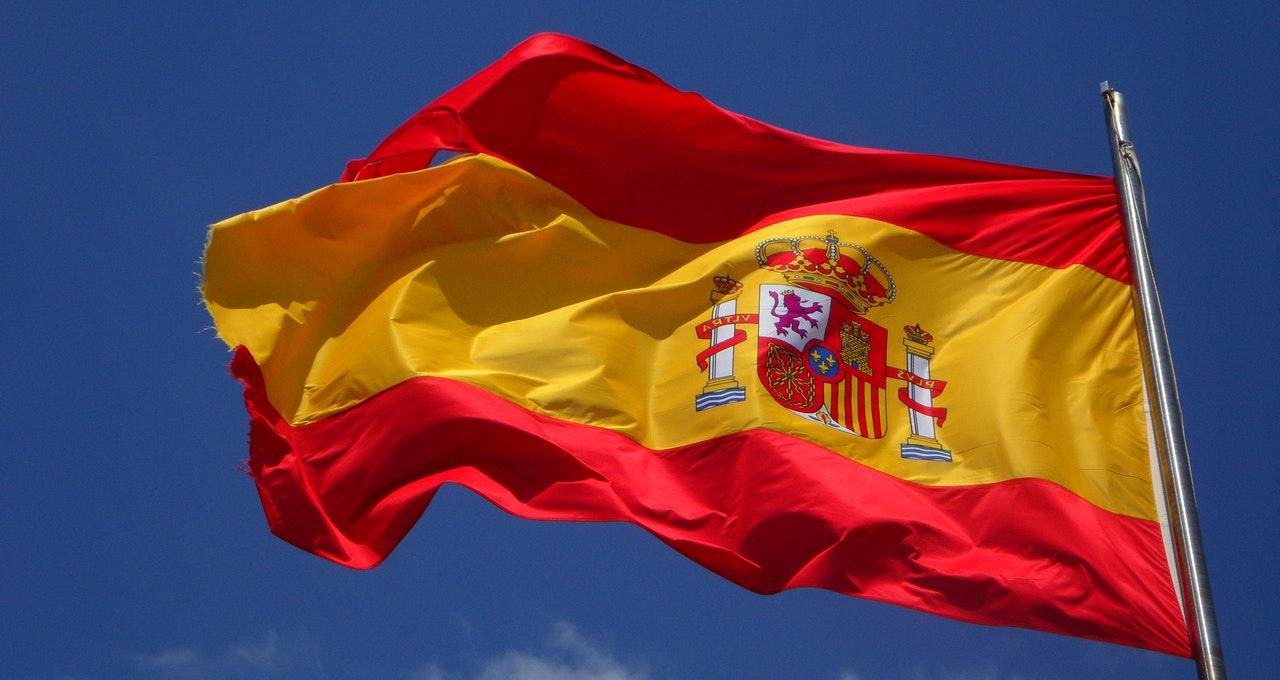 Le 50 aziende più grandi in Spagna