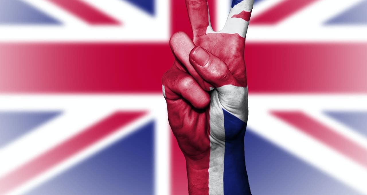 Read more about the article Le 50 aziende più grandi nel Regno Unito