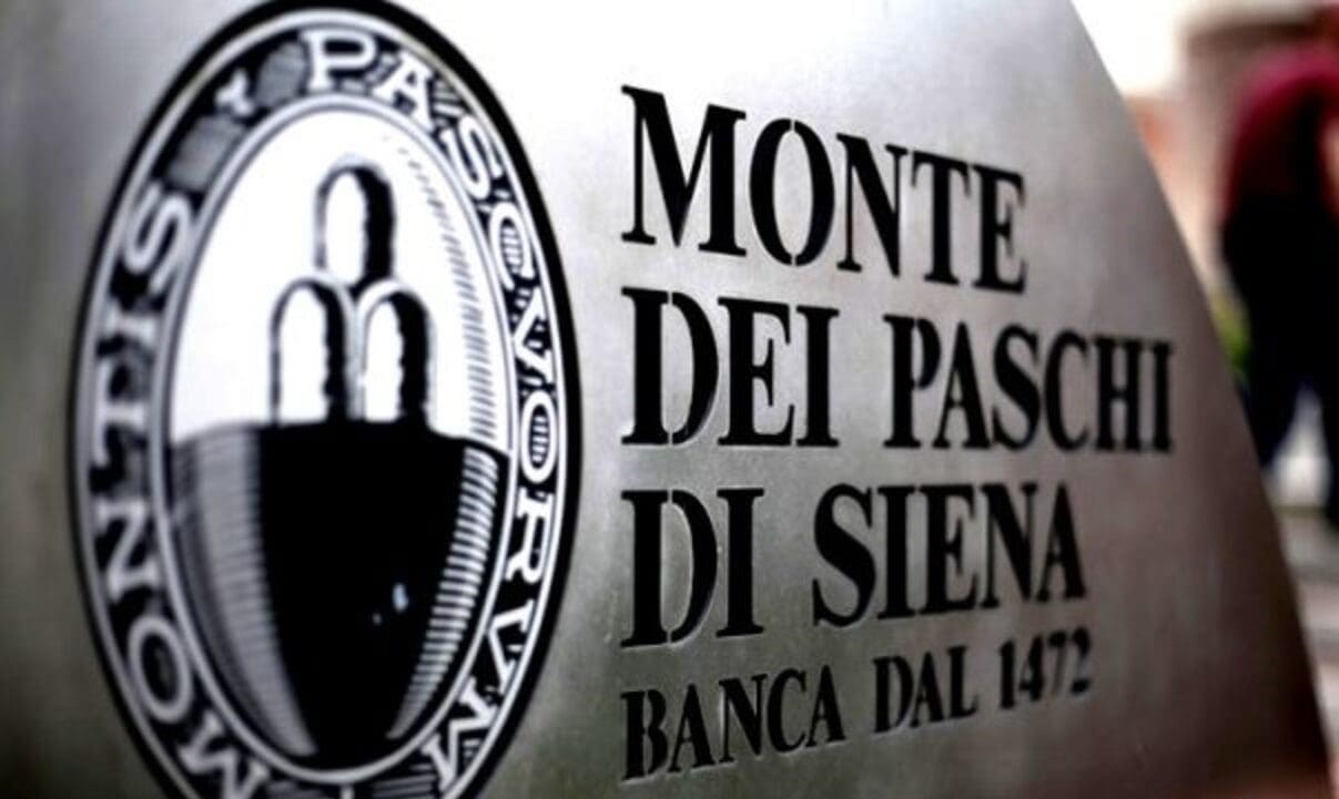 Read more about the article Fusione tra Unicredit ed MPS